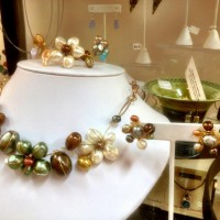 Funky & Cool Jewelry
